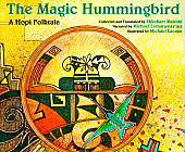 The Magic Hummingbird
