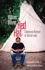 William Wayne Red Hat, Jr.