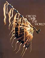 Circles of the World