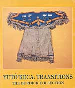 Yuto'keca: Transitions