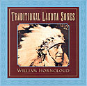 Sioux Songs of War and Love