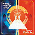 Healing Songs of the Native American Church Volume 2