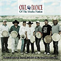 Owl Dance Of The Siksika Nation
