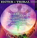 Enter >> Tribal