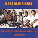 Best of the Best Vol 2