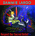 Protect Our Sacred Belief