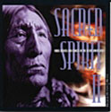 Sacred Spirit - Vol 2