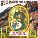Wild Band of Indians