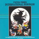 United Tribes International Pow Wow