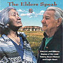 The Elders Speak