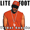 Tribal Boogie