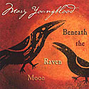 Beneath the Raven Moon