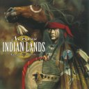 Across Indian Lands